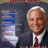 9 Jack Canfield